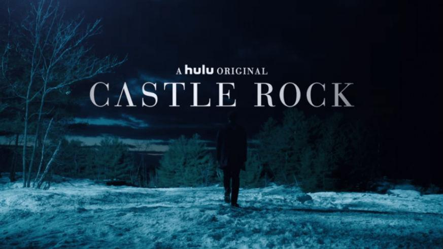 "Episode #40: Castle Rock ""Severance"" – Pilots and Petards"